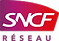 logo SNCF Reseau.png