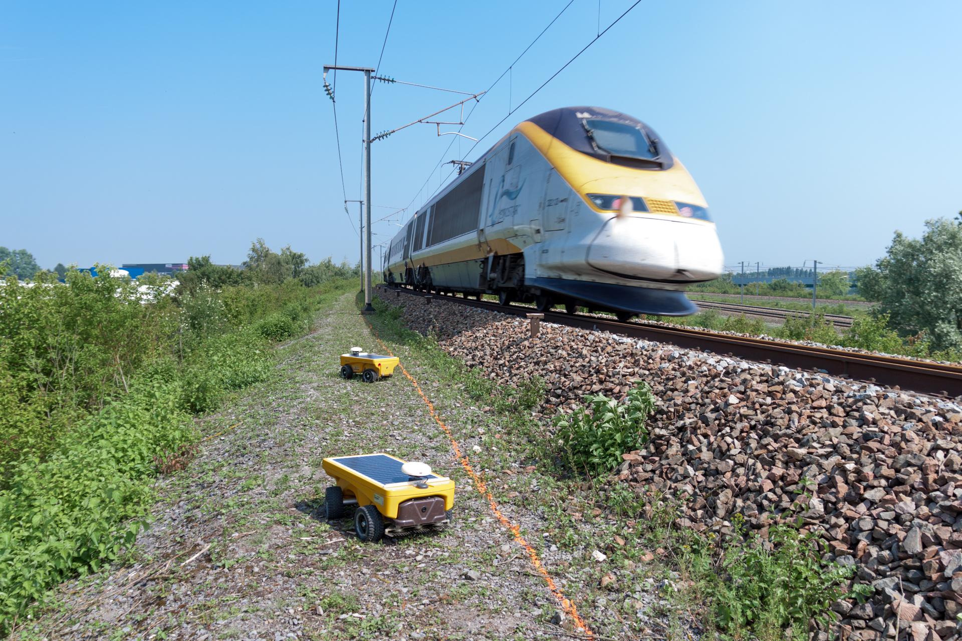 SNCF Vitirover 2