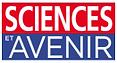 science_avenir_logo.PNG