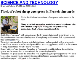 Sciences & Technology 2020 01.png