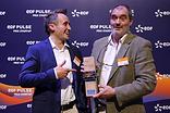 Prix EDF Pulse.PNG