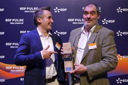Prix EDF Pulse