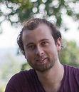 Mathieu Galle