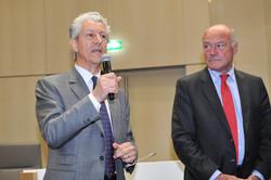 avec_Alain_Rousset_Président_de_la_Régio