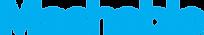 logo_mashable.png