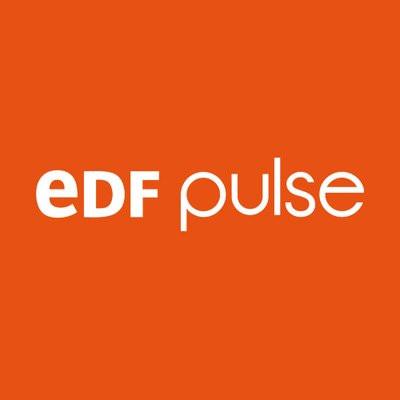 EDF PULSE.jpg