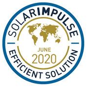 Award Solar Impulse Solution.jpg