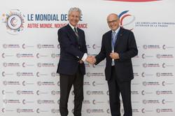 Avec_Alain_Benteja_Président_des_CCE