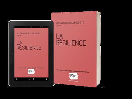 Livret (8) LA RESILIENCE