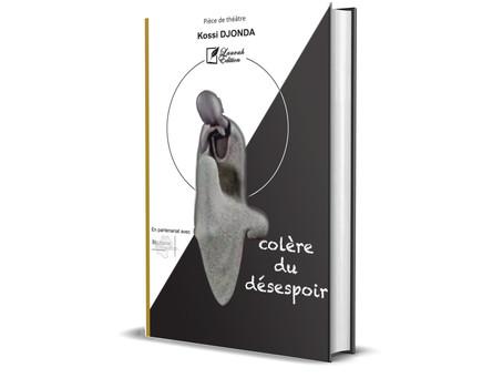 """""""Colère du Désespoir"""""""