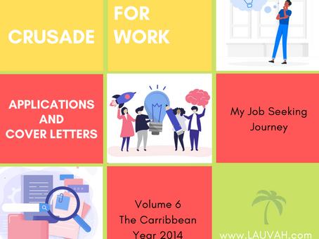 (6) Crusade for Work