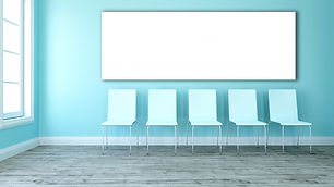 3d-blank-canvas-room-with-line-chairs_10