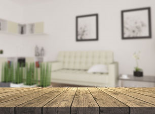 3d-wooden-table-looking-out-defocussed-m