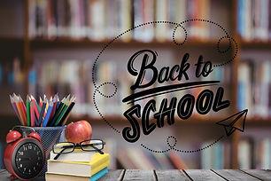 retour-aux-fournitures-scolaires_1134-13