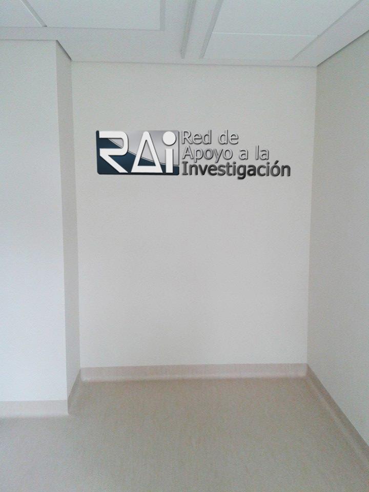 LETRERO RAI PRINCIPAL 03