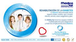 PANTALLAS DIABETES REHABILITA_ESCENARIO
