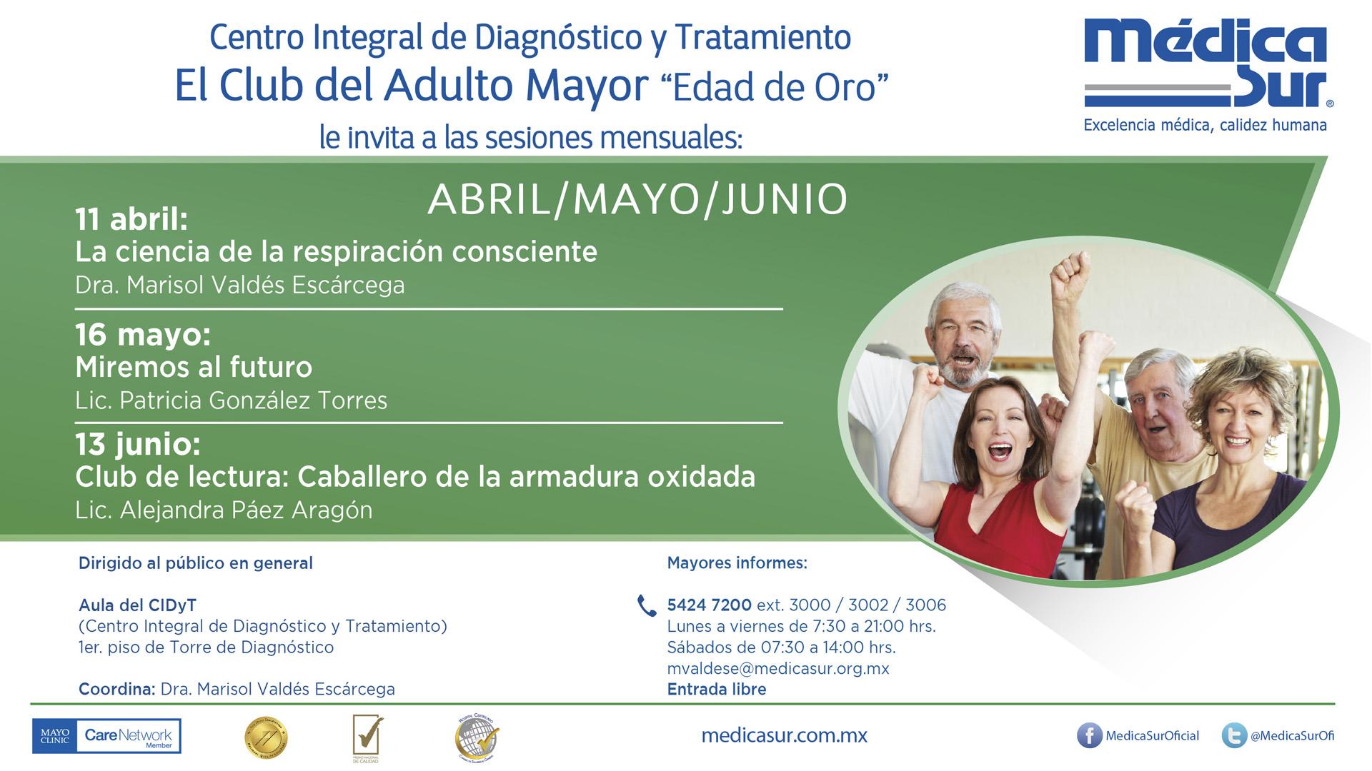 PANTALLAS CIDyT CLUB ADULTO MAYOR (ABRIL-JUNIO 2016)-05 (1920X1080)