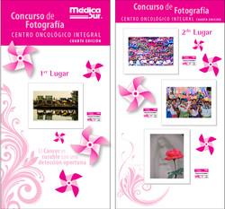 MAMPARAS ONCO FOTO 2014 REHILETES 02