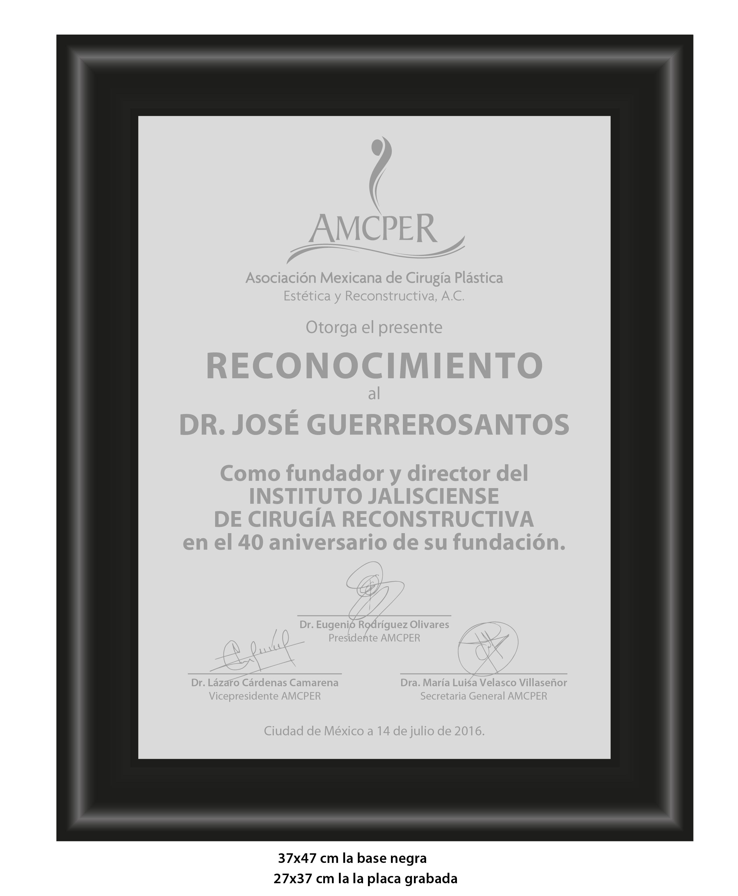 RECON DR GUERREROSANTOS-01