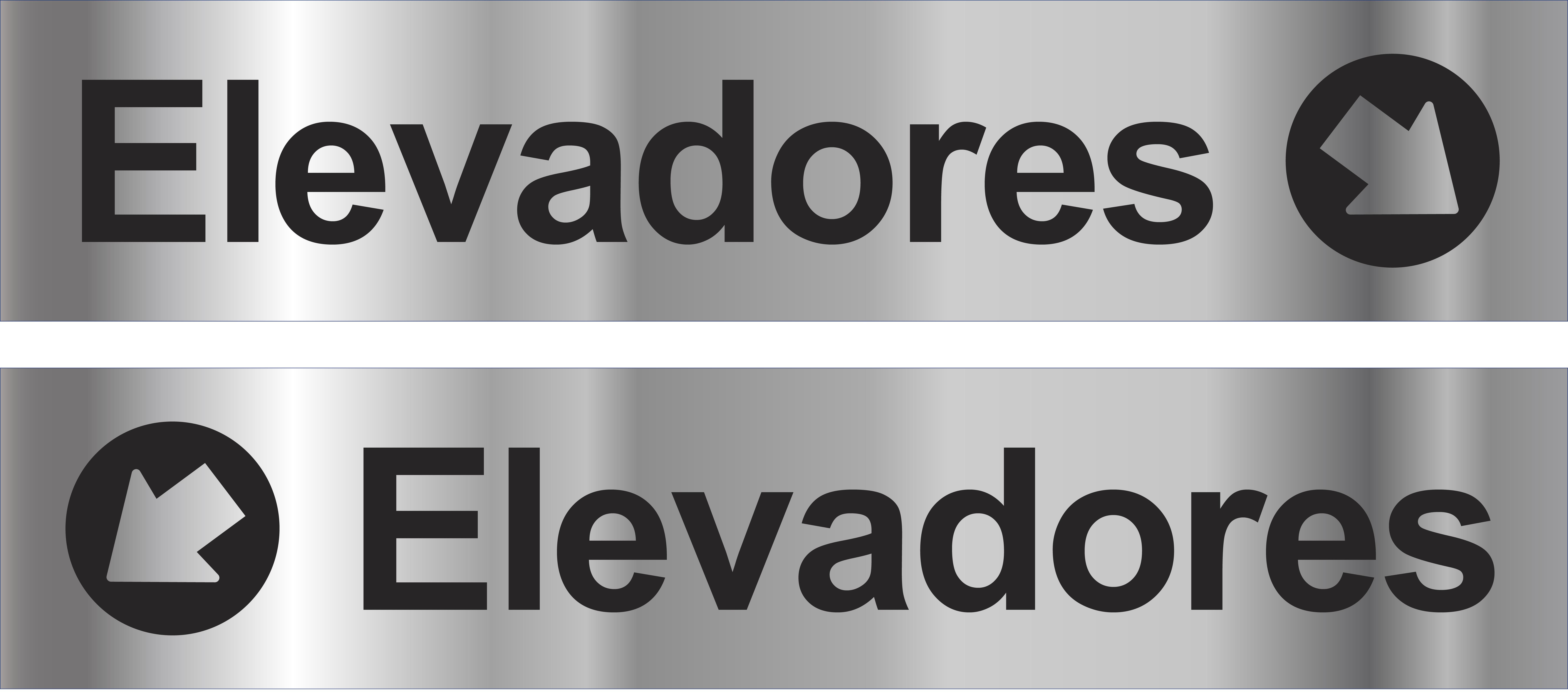 SEÑALES_ELEVADORES_TORRE_II