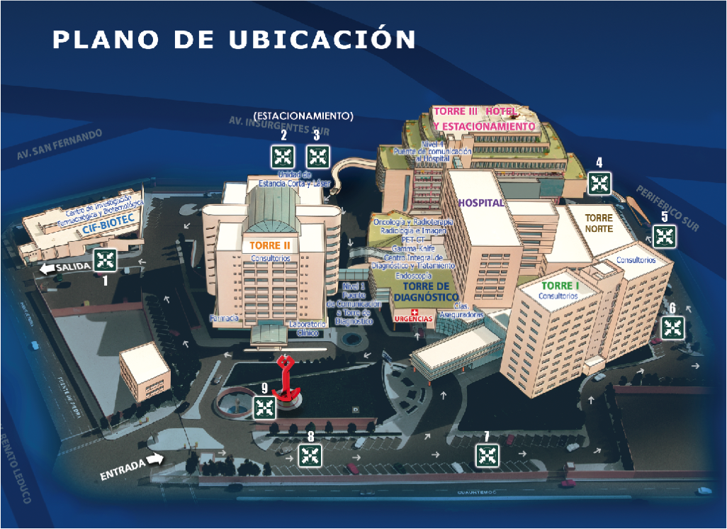 Plano_ubicación_MS_Tlalpan