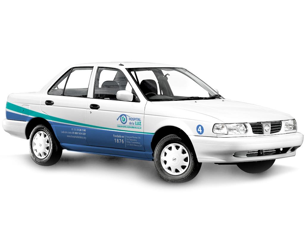 Nissan-Tsuru-2012-1