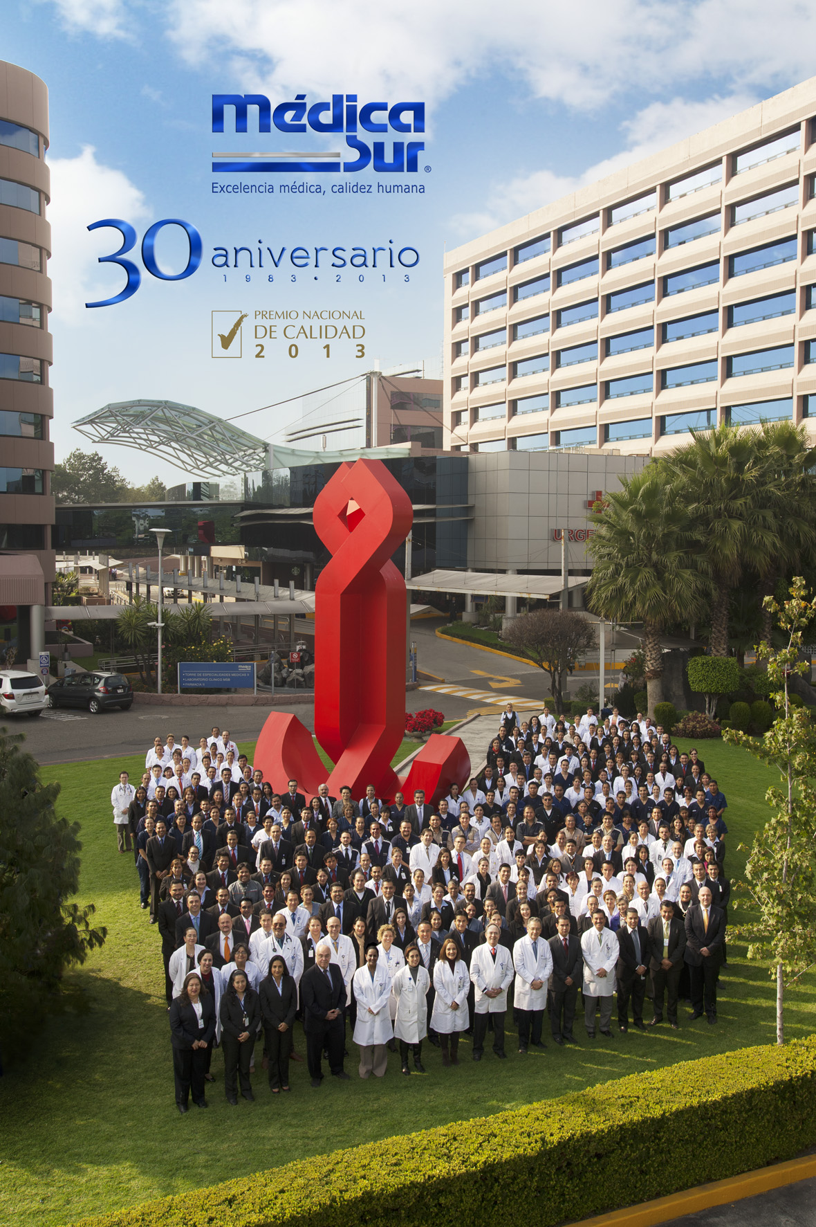 MASTER GRUPO PANORAMICA MEDICA SUR NOV 2013