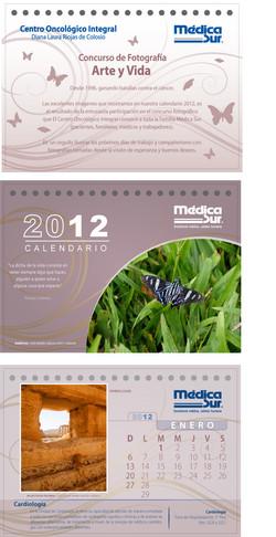 CALEND 2012 PROP-03B