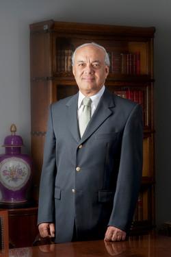 DR LOZANO LOW