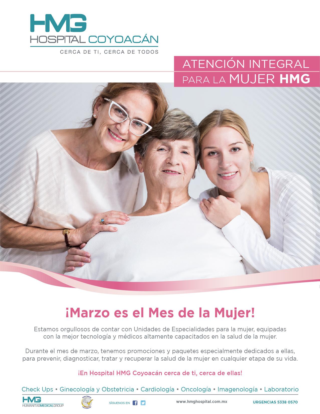 ANUNCIO MUJER HMG 2016-01