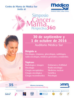 MAMA360-43X57-01