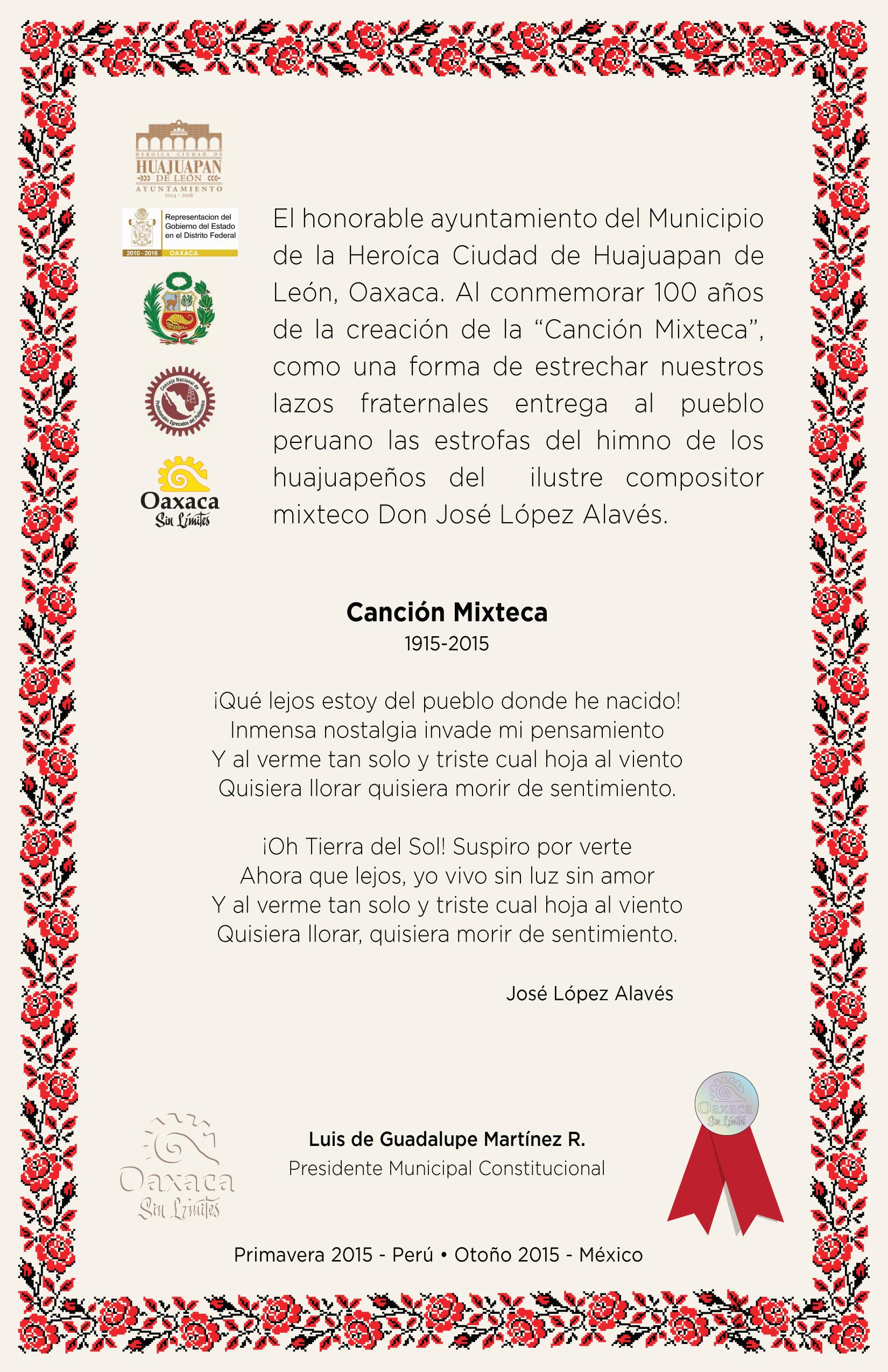 CARTA MEXICO-PERU 03