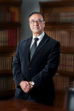 DR CELIS LOW