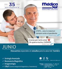 JUNIO-HOMBRE-576X648-01
