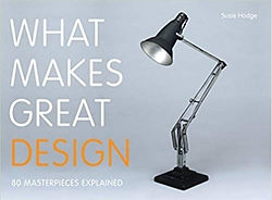 What Makes Great Design_edited_edited.jp