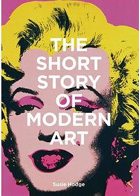 The Short Story of Modern Art_edited.jpg