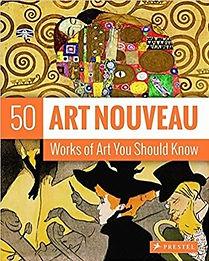 Art Nouveau_edited.jpg