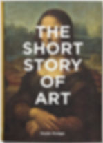 Short Story of Art.jpg