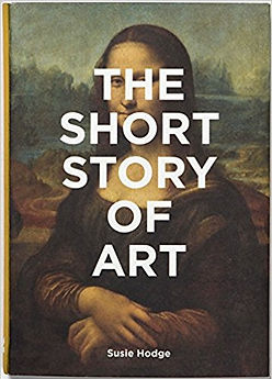 Short Story of Art.jpg