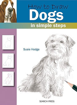 How to draw dogs_edited.jpg