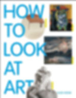 How to Look at Art_edited.jpg