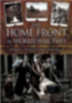 The Home Front in WWII_edited.jpg