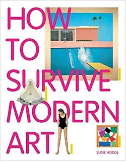 How to Survive Modern Art_edited.jpg