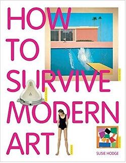 How to Survive Modern Art_edited.jpg