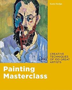 Painting Masterclass_edited.jpg