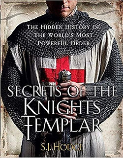 Secrets of the Knights Templar_edited.jp