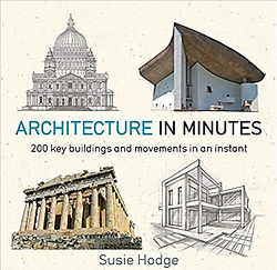 Architecture in Minutes cover_edited.jpg