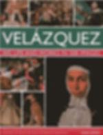 Velazquez cover_edited.jpg