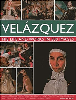 Velazquez cover_edited.jpg