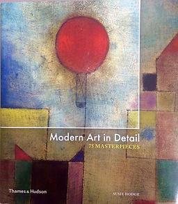 Modern Art in Detail.jpg